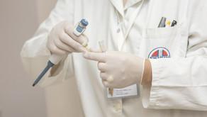 Implantação de embrião após morte de genitor depende de autorização expressa