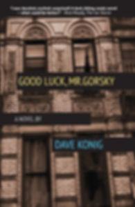 gorsky book cover.jpg