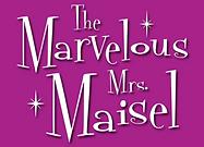 The-marvelous-mrs-maisel-tv-logo.png