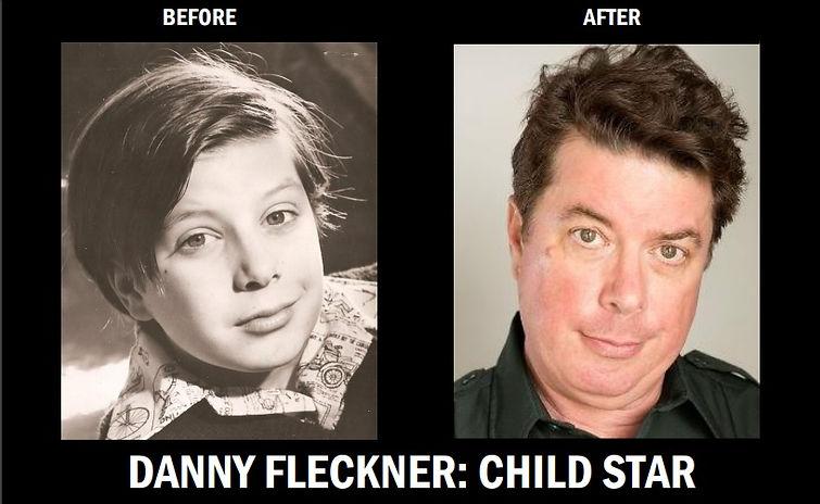 danny fleckner page 1.jpg