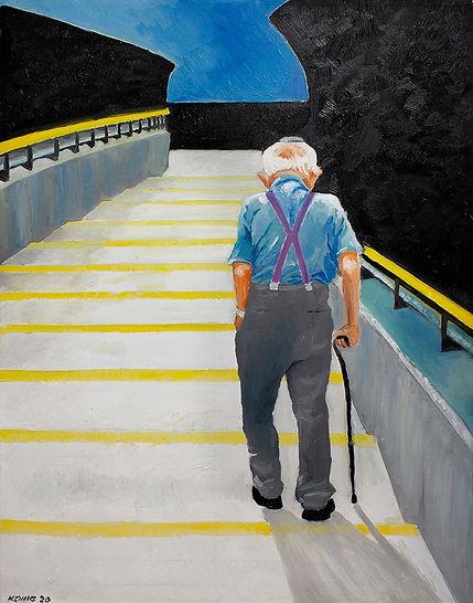 StairwaytotheBronxLR_qejxyp.jpg