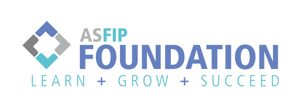 ASFIP-FoundationLogo-notag_primary.png