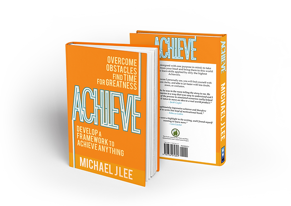 Achieve_hardcover.png