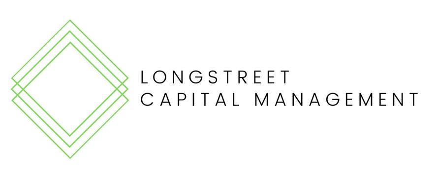 LongStreet%20Logo_edited.jpg
