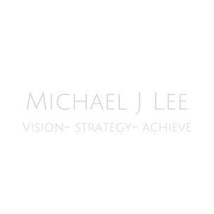 Michael J Lee.png