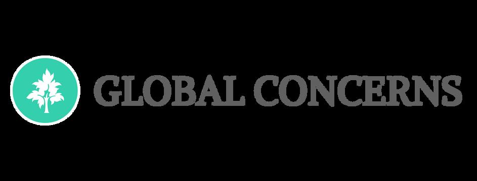 Copy of GLOBAL CONCERNS (1).png
