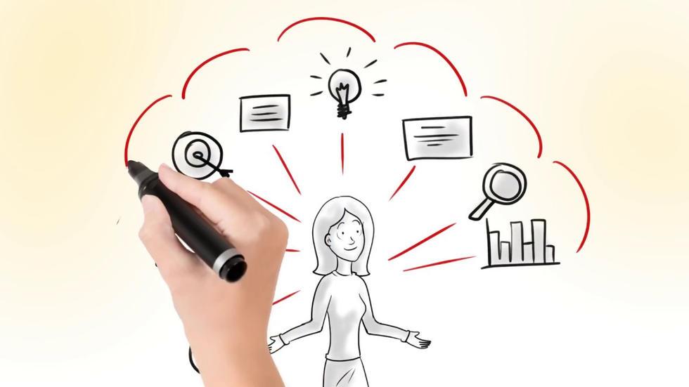 Explains budgeting basics to help achieve goals.