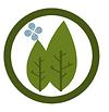 treesandbees crop.png