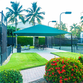 Tennis Courts (1 of 1).jpg