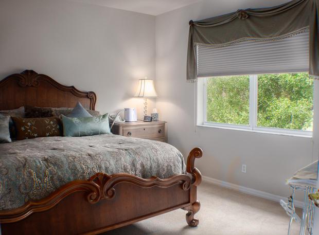 Master Bedroom (1 of 1).jpg