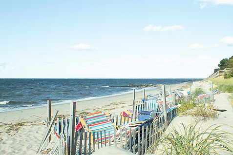 Brewster Park Beach (1 of 1).tif
