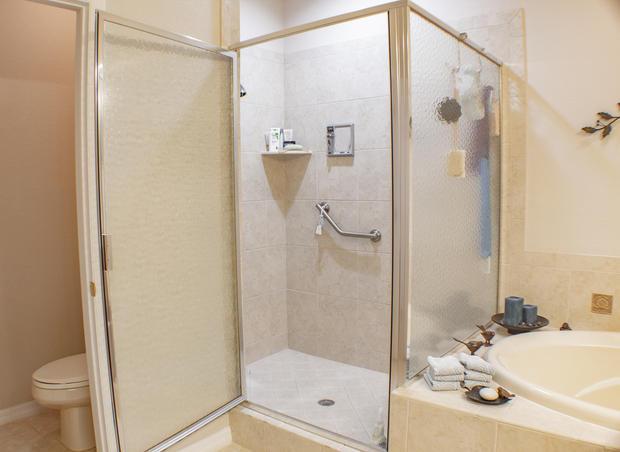 Master Bath 2 (1 of 1).jpg