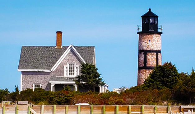 Barnstable Light.jpg