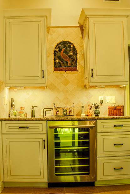 Kitchen Wet bar (1 of 1).jpg