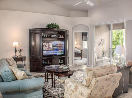 Living  Room 2 (1 of 1).jpg