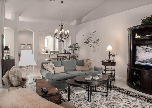 Living  Room 3 (1 of 1).jpg
