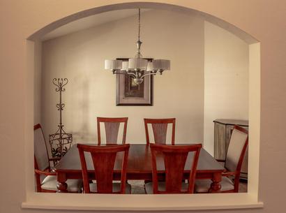 Dining Room Arch (1 of 1).jpg