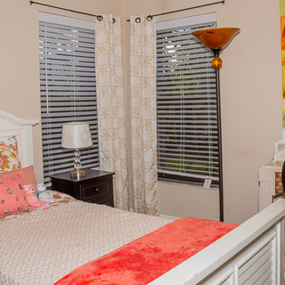 Guest Bedroom (1 of 1).jpg