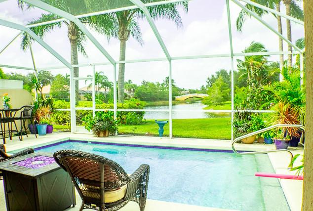 Pool View (36 of 49).jpg