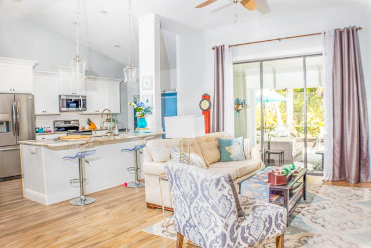 Living Room Kitchen (1 of 1).jpg