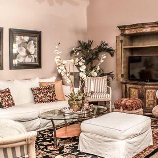 Living Room (4 of 49).jpg