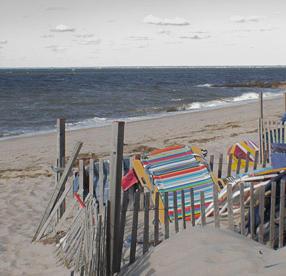 Brewster Park Beach.jpg