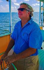 Captain Charley (1 of 1).jpg