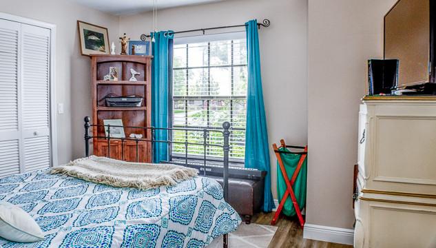 Second Bedroom (1 of 1).jpg