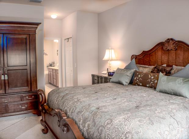 Master Bedroom 2 (1 of 1).jpg