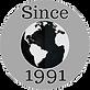 siko transporte mercancias tracking