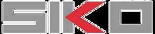 empresa de transporte de mercancias terrestre, maritimo y aéreo, tracking, seguros y aduanas