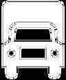 transporte camiones cisterna tracking