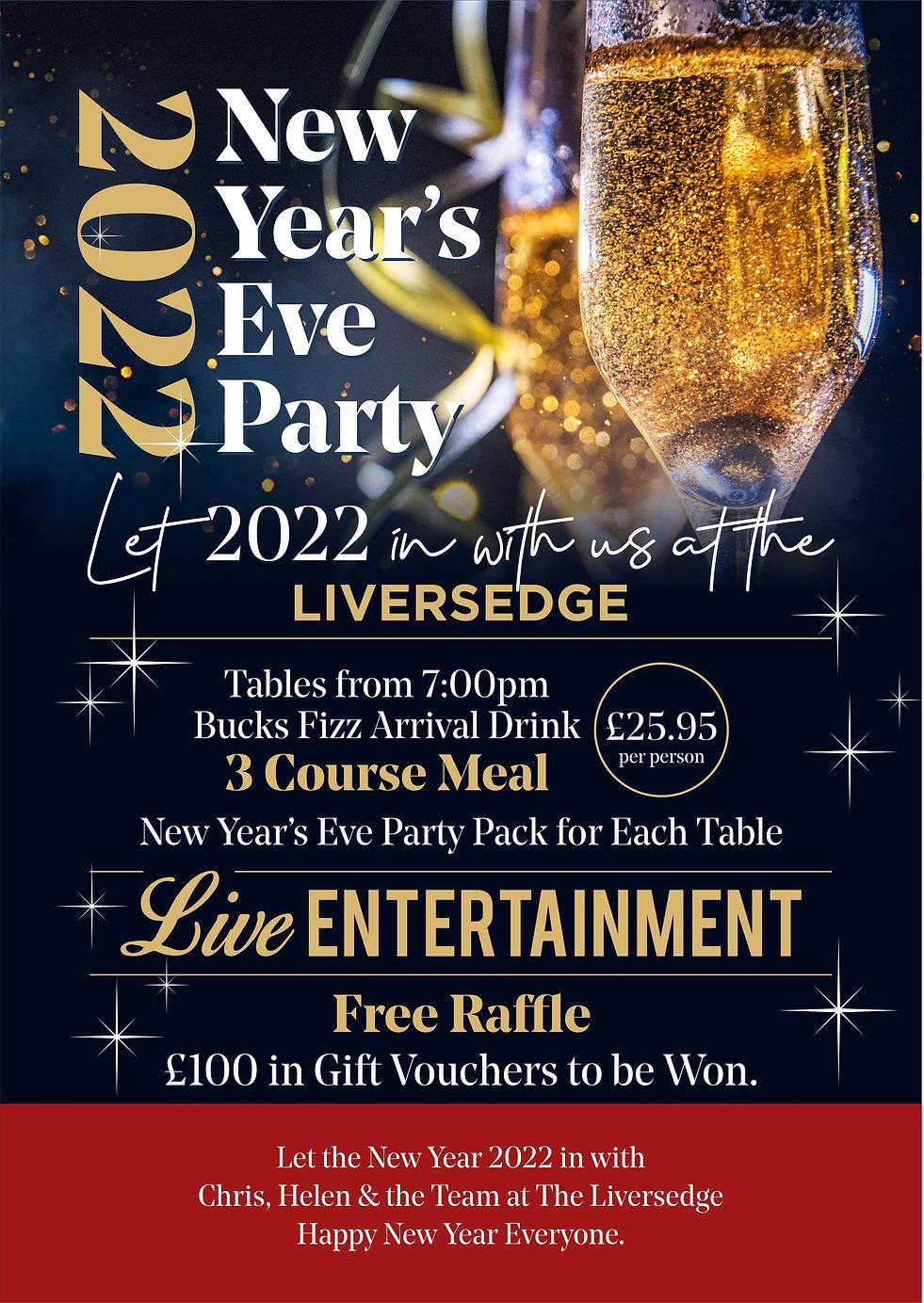 Liversedge NYE poster.jpg