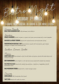 Bistro Night Menu 2.jpg