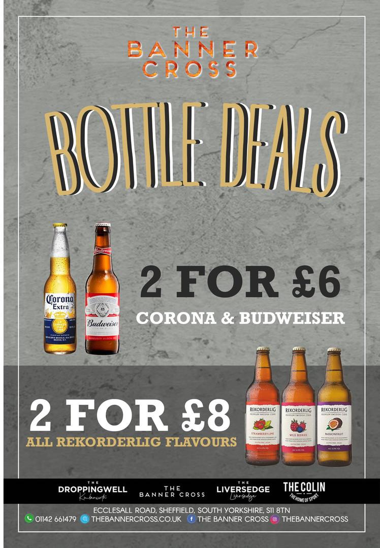 Bottle Deals - Banner - Portrait.jpg