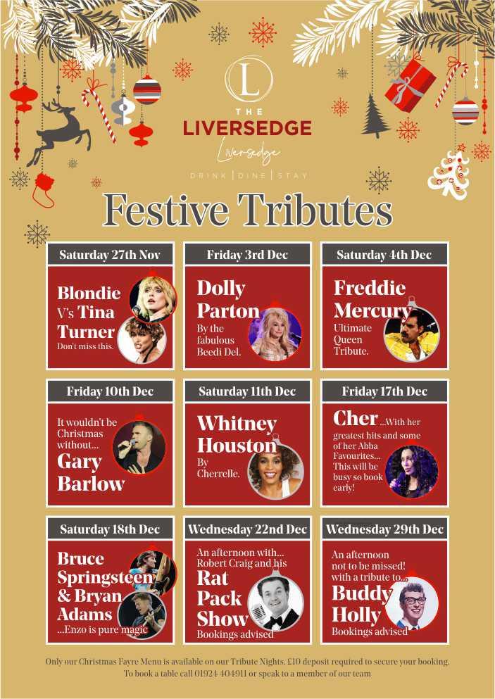 Liversedge FT poster.jpg