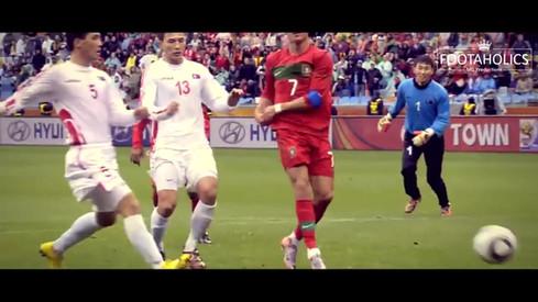 World Cup 2018 Promo HD.mp4