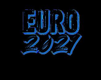 Euro Logo Blacck.png
