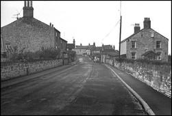Scholes Village 1970.jpg