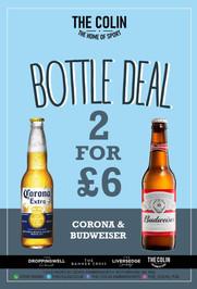 Bottle Deals - Colin - Portrait.jpg