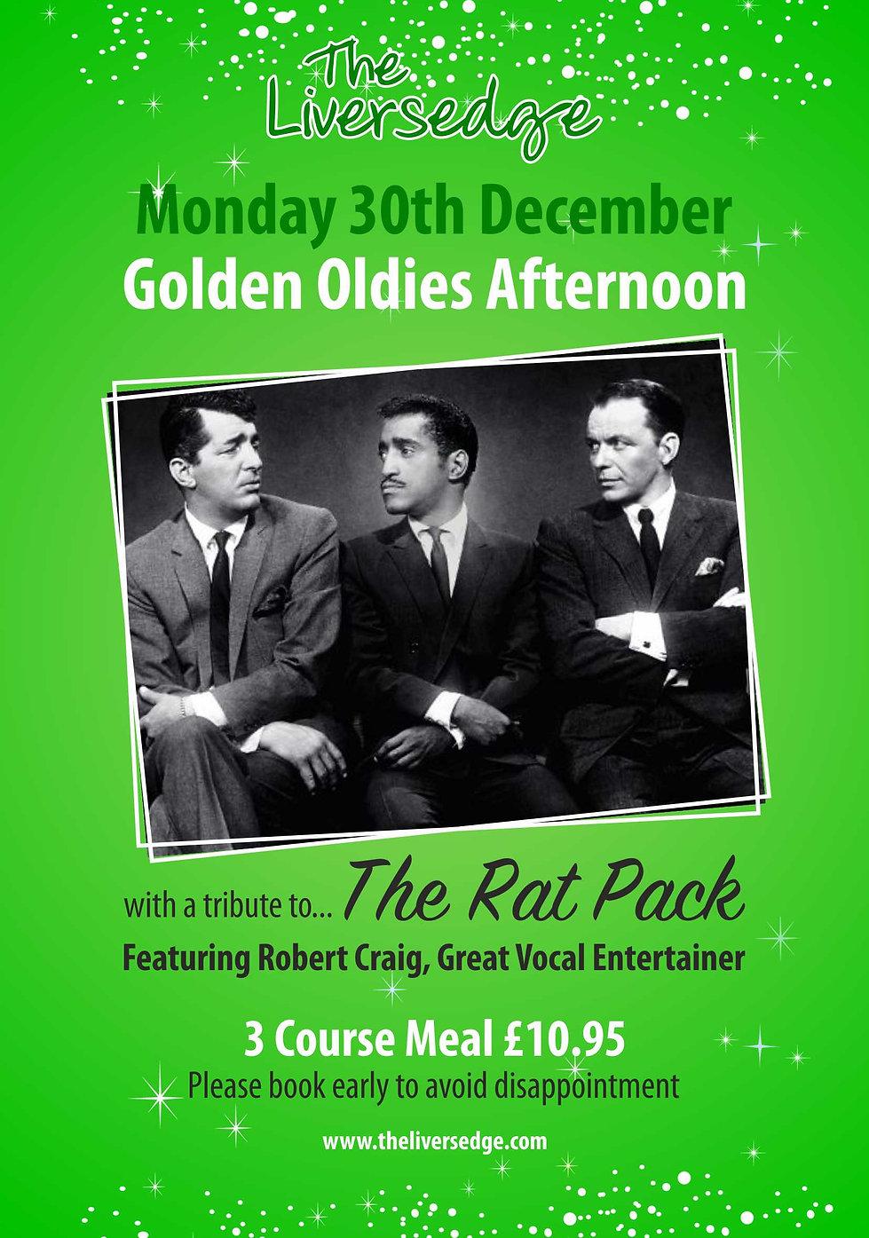 Liversedge Golden oldies poster.jpg