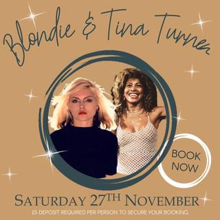 Blondie & Tina Turner - 27.11.21 - Post.jpg