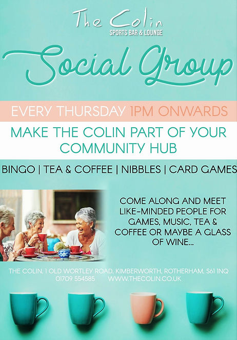 Social Group 2019.jpg