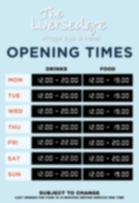 Liversedge Opening Times.jpg