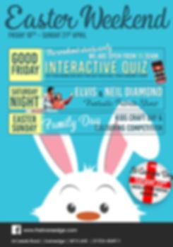 Easter Weekend Liversedge.jpg