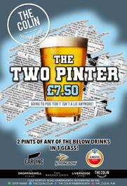 2 Pinter - Colin - Portrait.jpg