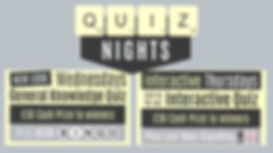 Quiz nights.jpg