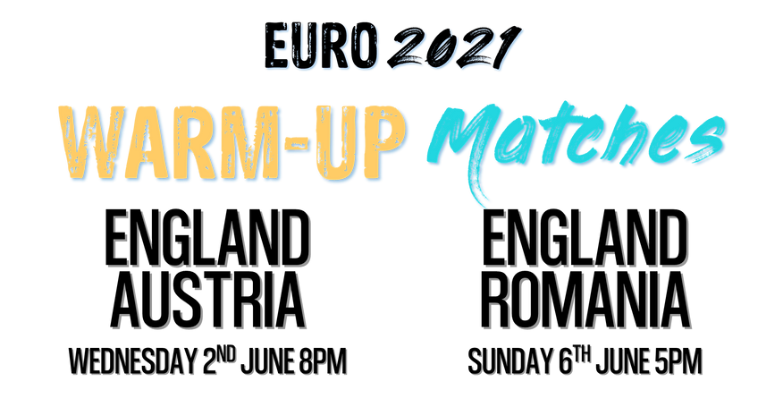 Warm Up Matches PNG.png
