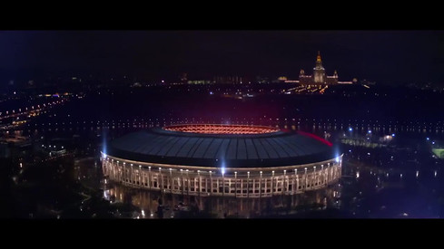 GET_READY_-__Budweiser_(Official_sponsor_of_the_2018_FIFA_World_Cup™).mp4