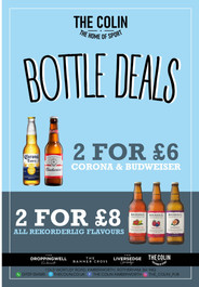 Bottle Deals - Colin - Portrait.jpg